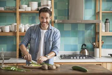 キッチンはその家や部屋に住む人の金運や生命力に影響を与えます。